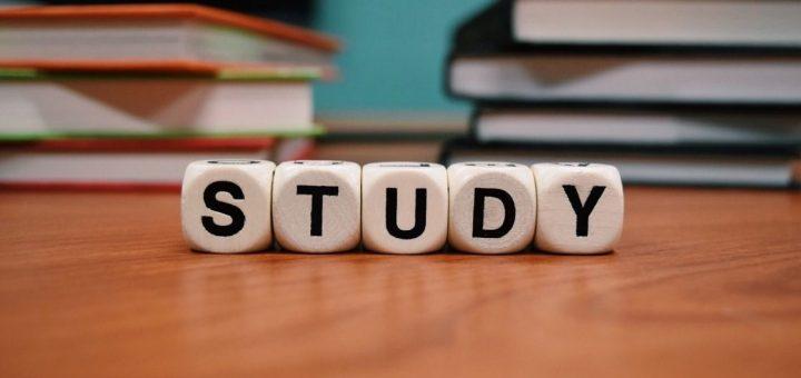 Angol tanulás ingyen 10+1 top forrás