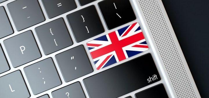 Top 10 + 4 online angol tanfolyam, amivel könnyedén megtanulhatsz angolul