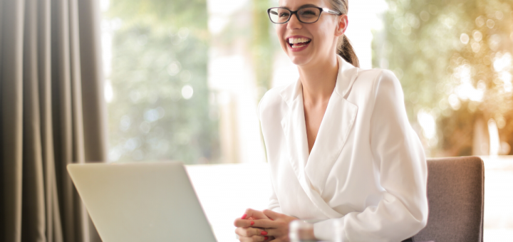 üzletvezetői tanfolyam online