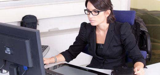 bérügyintéző tanfolyam online