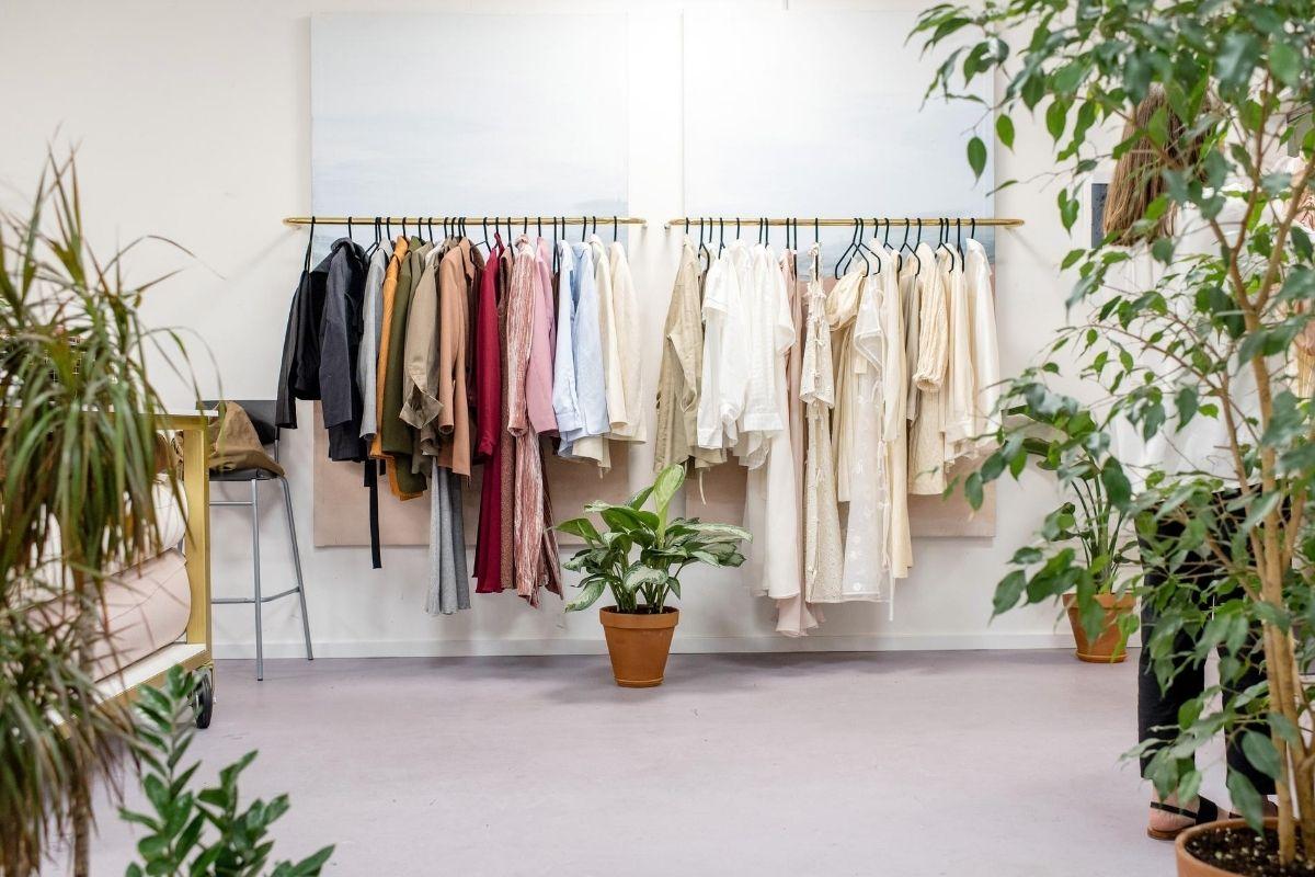 kereskedő boltvezető tanfolyam online