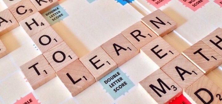 Online nyelvtanulás egyszerűen