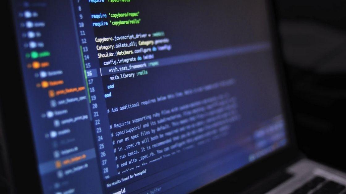 A legjobb programozó képzés online