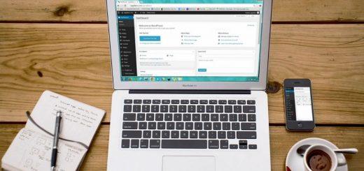 A legjobb wordpress tanfolyam online lehetőségek