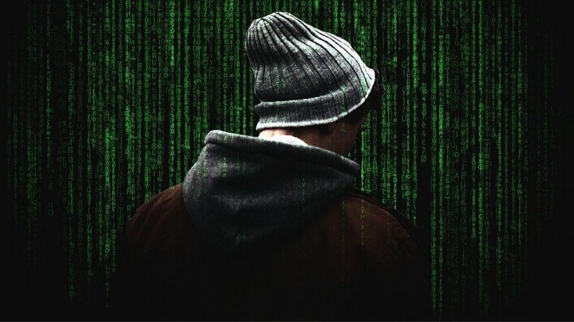Etikus hacker képzés online
