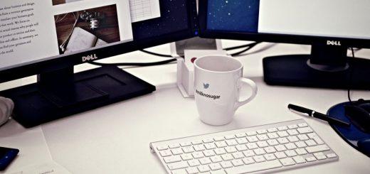 Szövegíró tanfolyam online